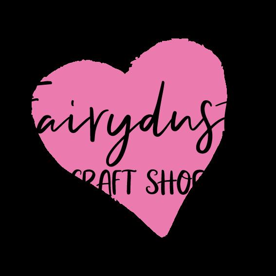 Fairydust Craft Shop