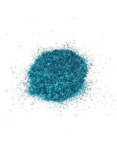 Cosmic Shimmer Biodegradable Glitter Blue Bay