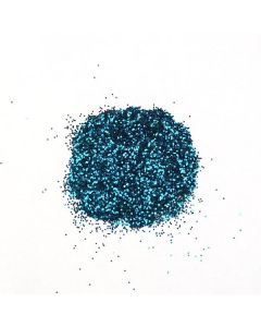 Cosmic Shimmer Biodegradable Glitter Ocean Blue