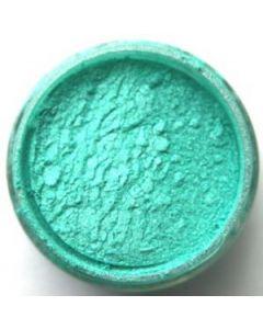 Phil Martin Cosmic Shimmer Mica Powder Patina
