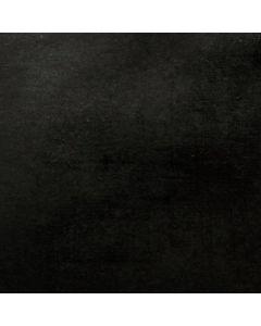 Acrylic Mixed Media Paint - Pitch Black