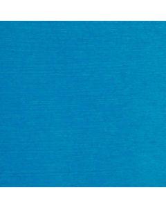 Acrylic Mixed Media Paint - Blue Yonder