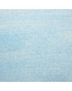 Acrylic MIxed Media Paint - Porcelain Blue