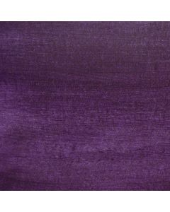 Acrylic Mixed Media Paint - Twilight Purple