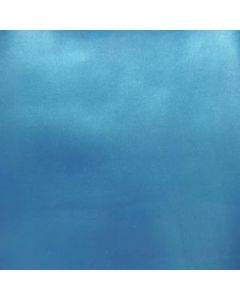 Cosmic Shimmer Fabric Lustre Paint - Atlantic Blue