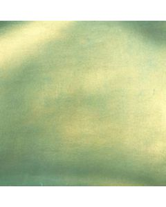 Cosmic Shimmer Fabric Lustre Paint - Sea Green