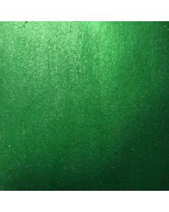 Cosmic Shimmer Fabric Lustre Paint - Shamrock Green