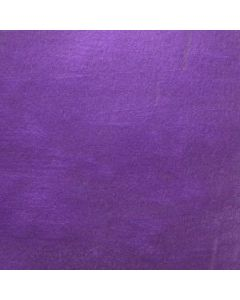 Cosmic Shimmer Fabric Shimmer Paint - Imperial Purple