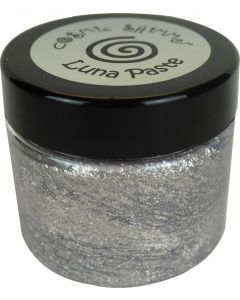 Cosmic Shimmer Luna Paste - Stellar Mink