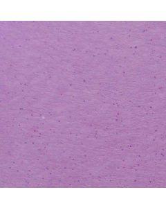 Phill Martin CS Sparkle Texture Paste Purple Paradise