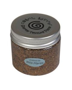 Phill Martin CS Sparkle Texture Paste Old Gold