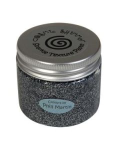 Phill Martin CS Sparkle Texture Paste Titanium