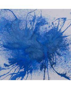Cosmic Shimmer Pixie Powder Midnight Blue