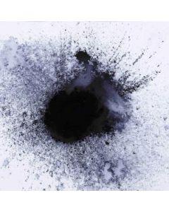 Cosmic Shimmer Pixie Powder Midnight Sky Mixer