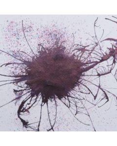 Cosmic Shimmer Pixie Powder Plum Twist