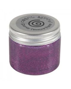 Cosmic Shimmer Sparkle Texture Paste Antique Rose