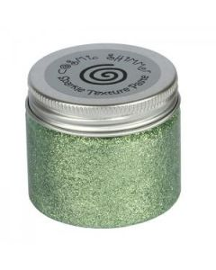 Cosmic Shimmer Sparkle Texture Paste Sea Green