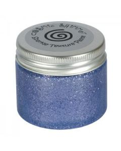 Cosmic Shimmer Sparkle Texture Paste Lilac Blush