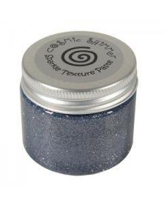 Cosmic Shimmer Sparkle Paste Gunmetal