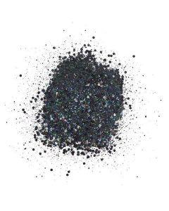 Cosmic Shimmer Glitterbitz Midnight Sparkle