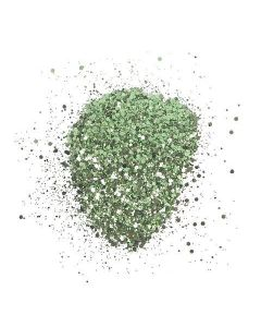 Cosmic Shimmer Glitterbitz Sea Green