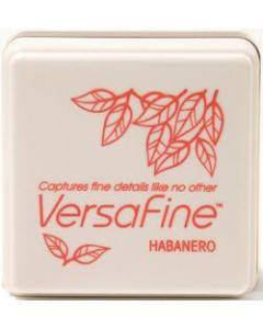 Habanero Versafine Small Pad