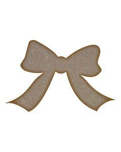Bow - Medium - Pack of 5
