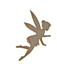 Fairy - Small QTYx10 (Design 2)