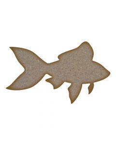 Fish - Small