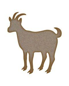 Goat - Small