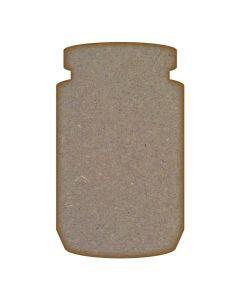 Jar - Small