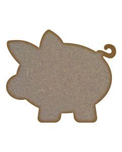 Piglet - Small