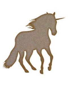 Unicorn 3 - Small