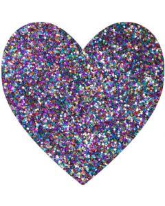 WOW Sparkles Glitter - All That Jazz