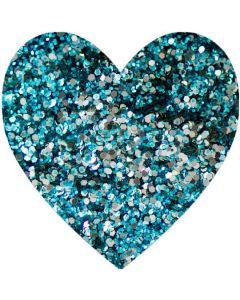 WOW Sparkles Glitter - Jade