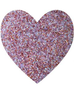 WOW Sparkles Glitter - Peachy Keen