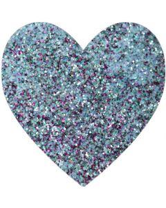 WOW Sparkles Glitter - Peppermint Stick