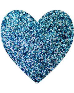 WOW Sparkles Glitter - Santorini