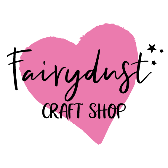 Fairydust Craft Shop